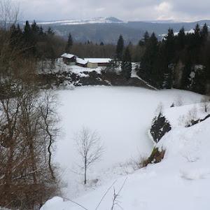 20150222_RodelnFarnsbergWasserkuppe-3.jpg