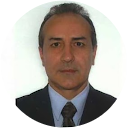 Immagine del profilo di Daniele Sapienza