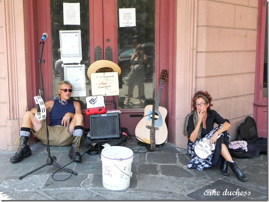 streets-of-new-orleans-2