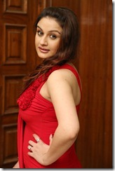 Sonia_Agarwal_latest_photos