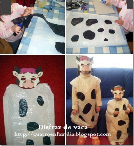 disfraz de vacas 1 1