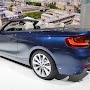 BMW-2-Serisi-Cabrio-2015-02.jpg