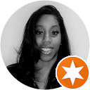buy here pay here Charlotte dealer review by It's Nene! Being Me!