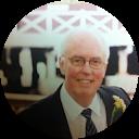 Bill Urton