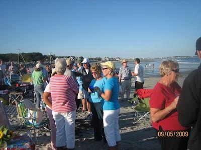FRA Beach Party - 2009 008.JPG