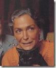 Catherine Anglade