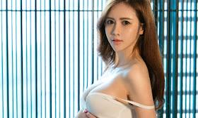Ugirls U186 Chun Jiao 春娇[62P514M]