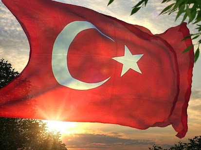 Türkiye-TR