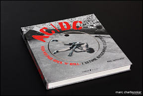 ACDC-6.jpg