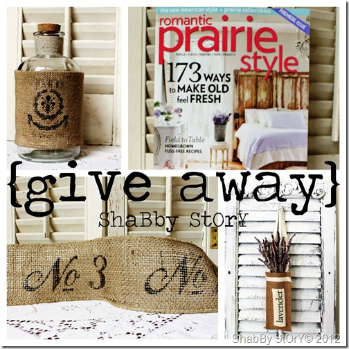 PicMonkey-Collage-give-away