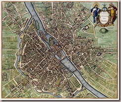 22-Plan_de_Paris_en_1657