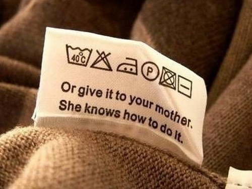 laundry-tag-or-give-it-to-your-mother-she-knows-how-to-do-it