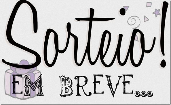 Sorteio_breve_BS