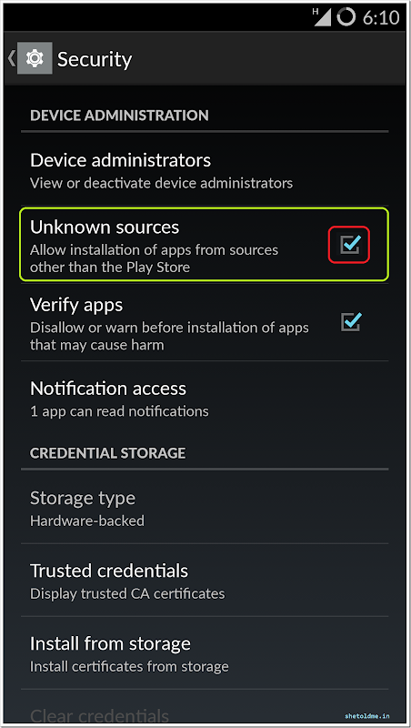 how+to+install+or+sideload+apk+file