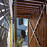 Dutchess-House-Grzywinski-Pons-04.jpg