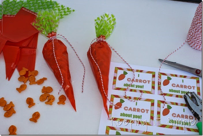 Easter-School-Lunch-Food-Carrot-With-Printable (2)