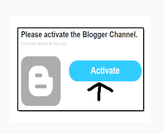 activate-trigger-channel-ifttt