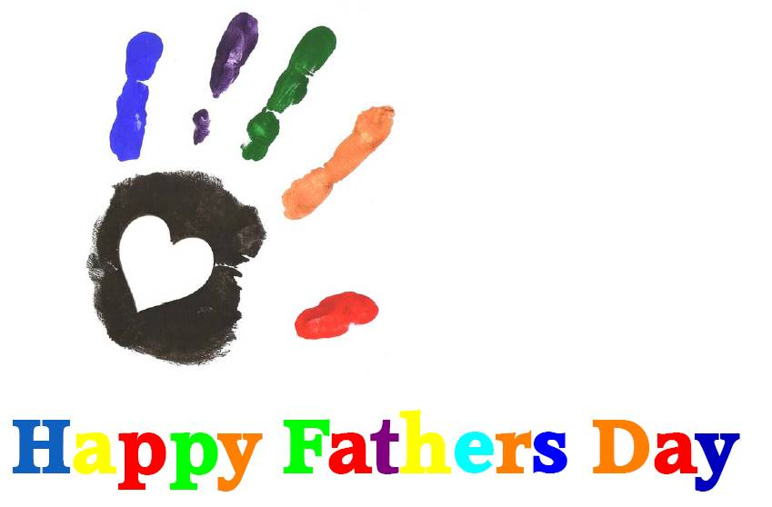 Fathers Day Sayings From Daughter Quotes Links