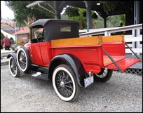 1929 ford (5)