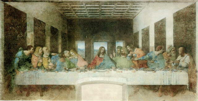 Leonardo_da_Vinci_(1452-1519)_-_The_Last_Supper_(1495-1498).jpg