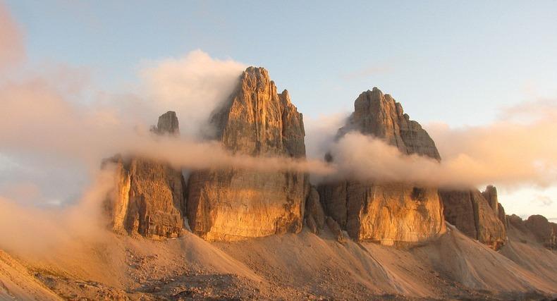 three-peaks-lavaredo-9