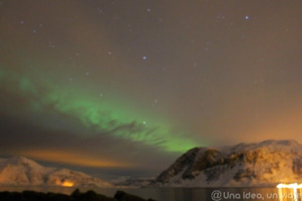 Auroras00008.jpg