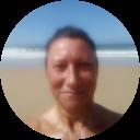 Image Google de Celine Ricarte