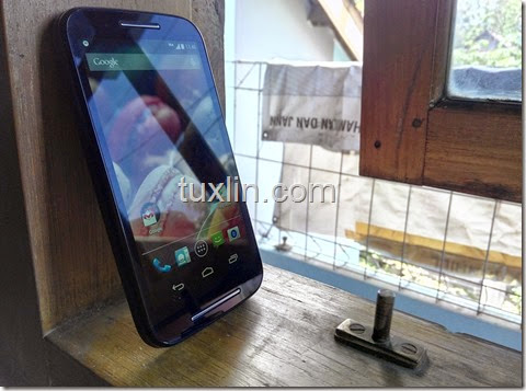 Review Motorola Moto E Tuxlin Blog_12