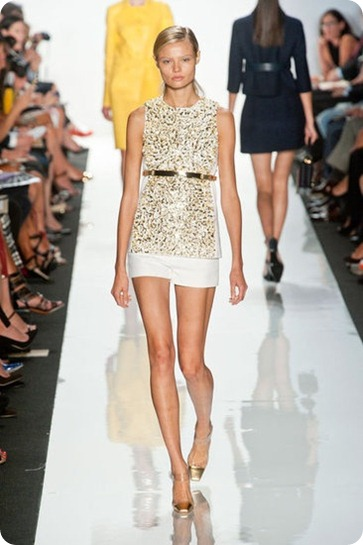 spring-summer-2013-trend-ss-fashion-couture-rtw-style-clothes-runway-michael-kors