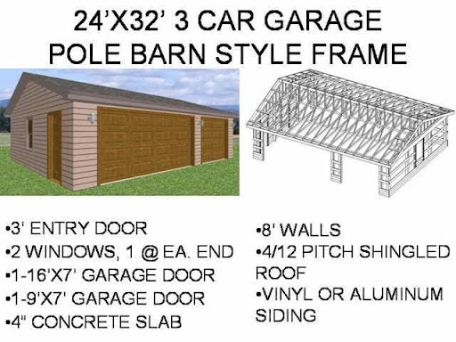 How To Free 10x12 Shed Shed Plans And Materials List 65605