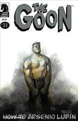 P00020 - Goon #31