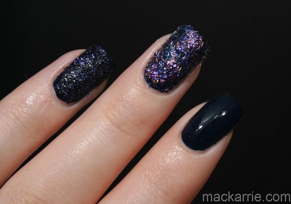 c_BlingItOnMidnightNailsInc2