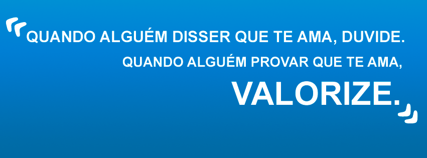 Frases Para Recalques Quotes Links