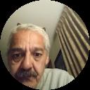 Jose Figeuroa