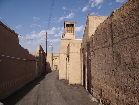34. Ulite in Yazd.JPG