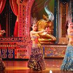Тайланд 14.05.2012 19-14-03.JPG