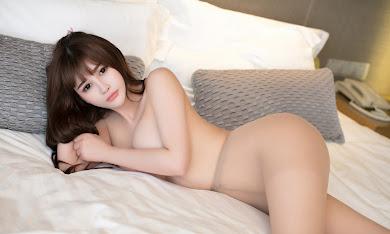 XingYan Vol.061 晨晨Cherry (36P97M)