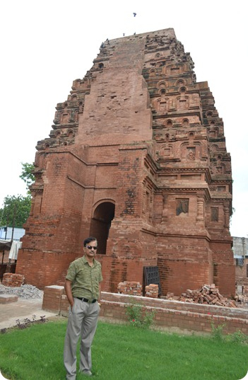 bhitargaon_main temple-3