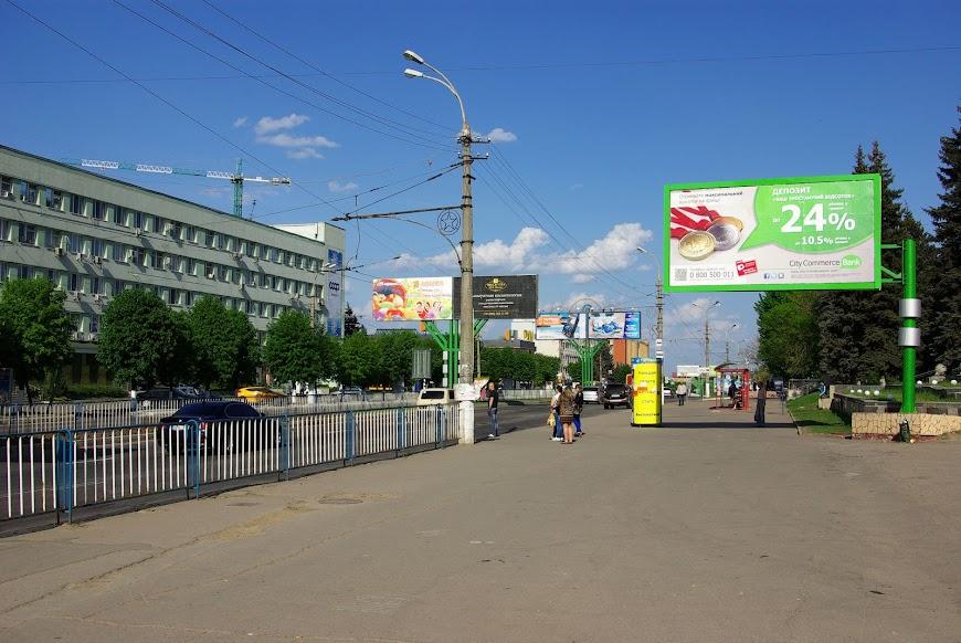 lugansk-0020.JPG