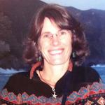 Nancy Altenburg