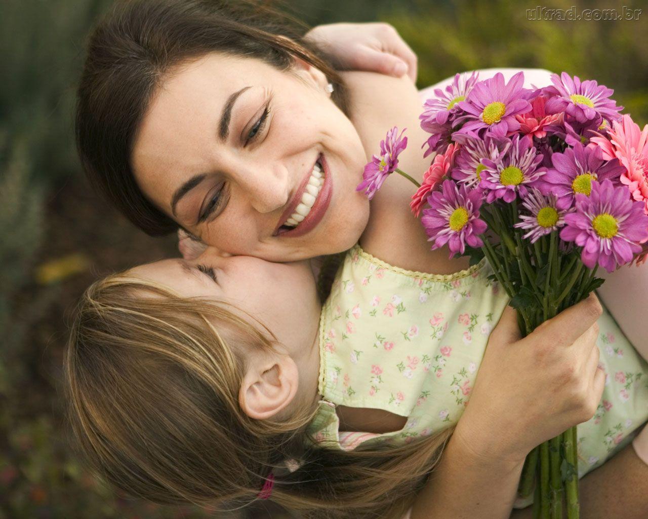 Frases De Amor De Pai Para Filha