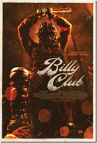 Billy-Club-Poster-1