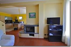 Appartamento-Domaso-Lago-Como-02