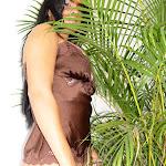 Andrea Rincon - Selena Spice - Striptease Segunda Prenda Foto 42