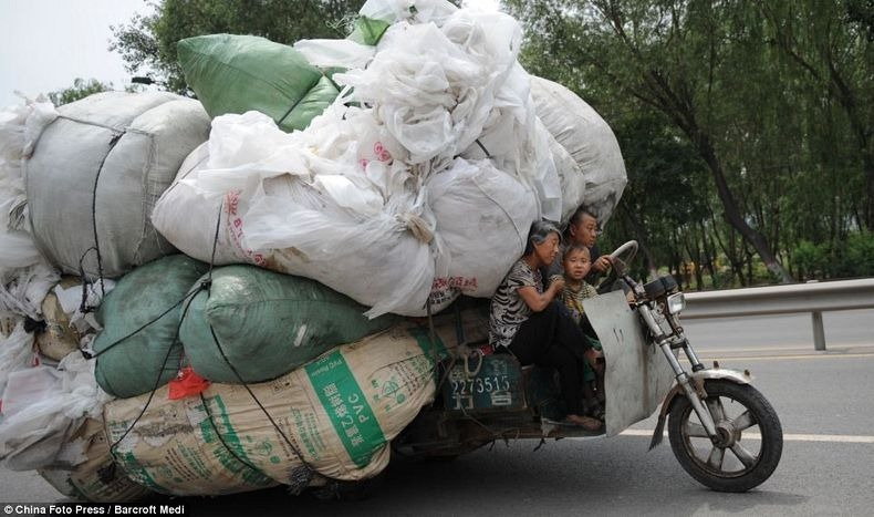 overloaded-vehicles-china-16