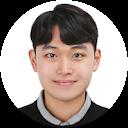 Dohyeon Jeong