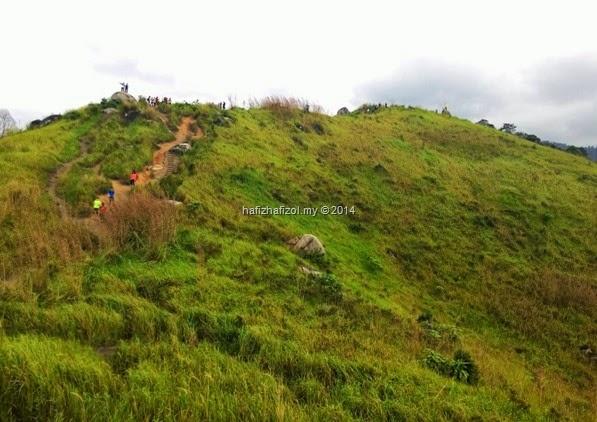puncak bukit broga_1