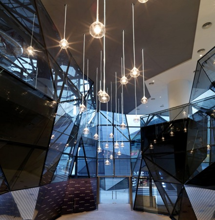 arquitectura-interior-Galería-Starhill