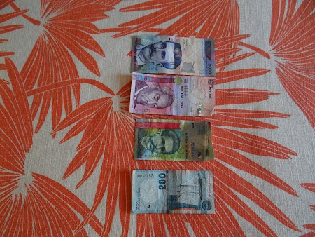 22. Bancnote Capul Verde.JPG