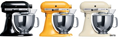 Awesome Baking Makes Things Better Kitchenaid Giveaway Home Interior And Landscaping Analalmasignezvosmurscom